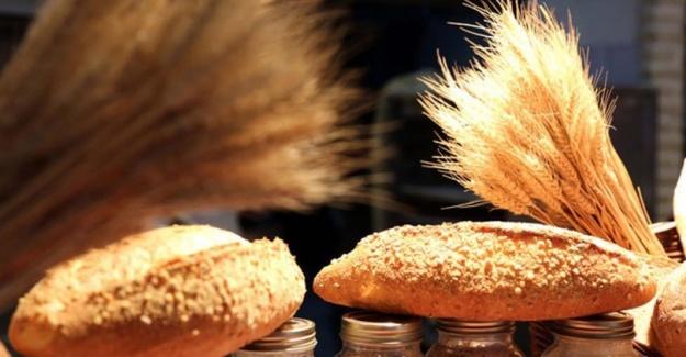 Ticaret Bakanlığı Ekmek Zammını Durdurdu!