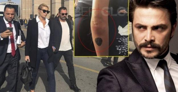 Ahmet Kural'dan Şiddet Gören Sıla, Sitem Dolu Açıklamalar Yaptı!