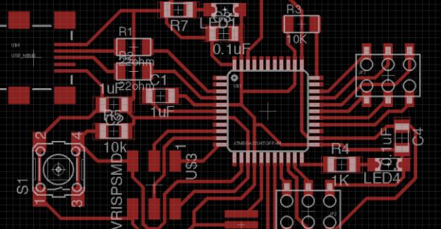 En İyi Arduino Projeleriİçin Hemen Tıklayın