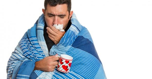 Grip Bulgaristan'ı Derinden Etkiledi