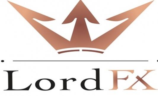 Lordfx Genel Özellikleri