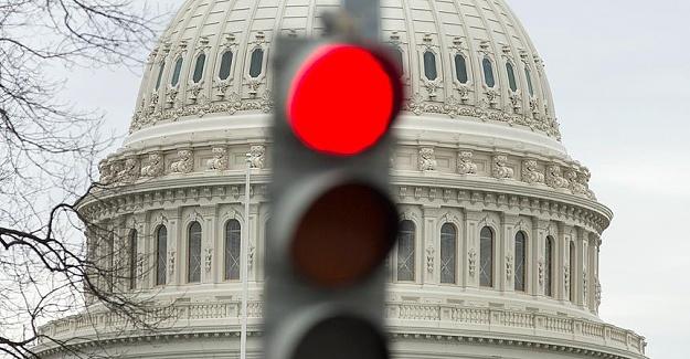 """Beyaz Saray ile Senato'nun """"Kaşıkçı"""" anlaşmazlığı büyüyor"""