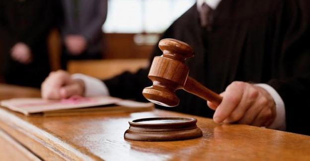 Bakırköy Avukat Listesi