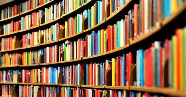 Çocuk Masalları ve hikayeler okuma sitesi