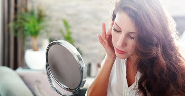 Güzellik ve sağlık için pratik maddeler