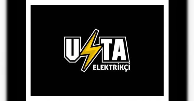 Usta Elektrikçi Elektrik servis hizmetleri firma tanıtımı