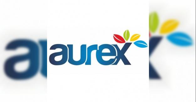 Aurex Krem İçinde Kaç Adet Var? Etkisi Ne Kadar Sürer?