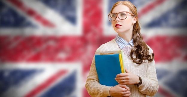 İngilizce Kursu İçin Doğru Adres