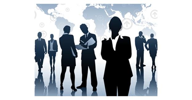 Kariyer Danışmanı Bulmak İçin Yapmanız Gerekenler