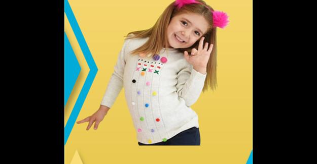 Toptan Çocuk Kıyafeti Nasıl Satın Alınır
