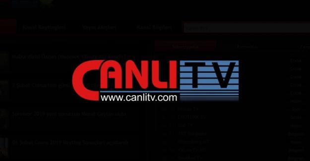 Azerbaycan Kanalları Canlitv.com'da!