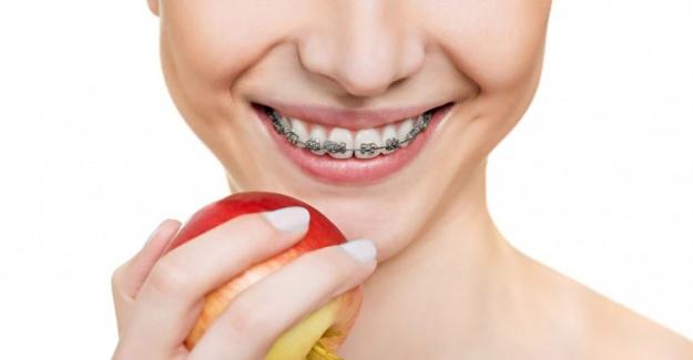 Dişeti  Hastalığı Durumunda Ne Yapmalı?