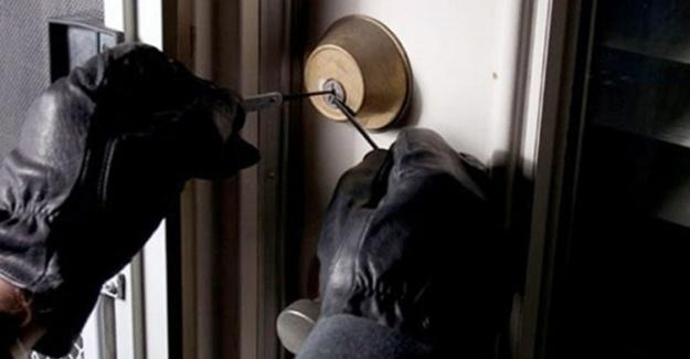 Hırsızlık Nedir, Hangi Davranışlar Hırsızlık Kapsamına Girer?