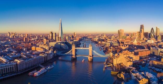İngiltere Turist Vizesi Başvurusu Nasıl Yapılır?