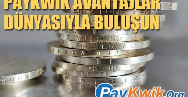 Online Ödeme Kartı