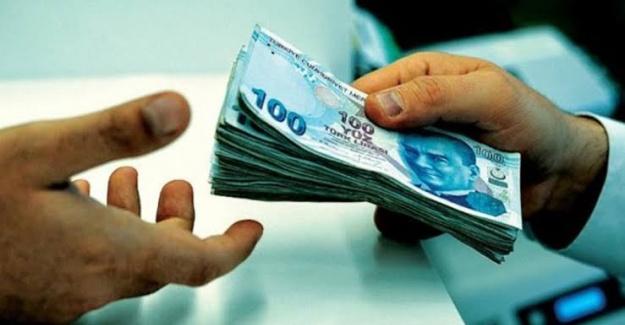 Para İhtiyaçlarınızı Kolay Kredi İle Karşılayın
