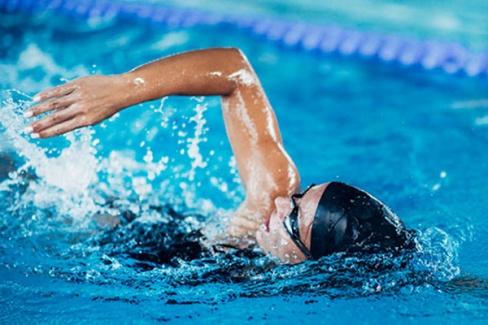 Yüzme Bilmeyen Kalmıyor