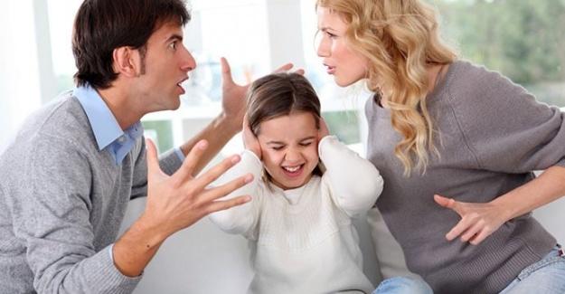 Avcılar Boşanma Avukatları