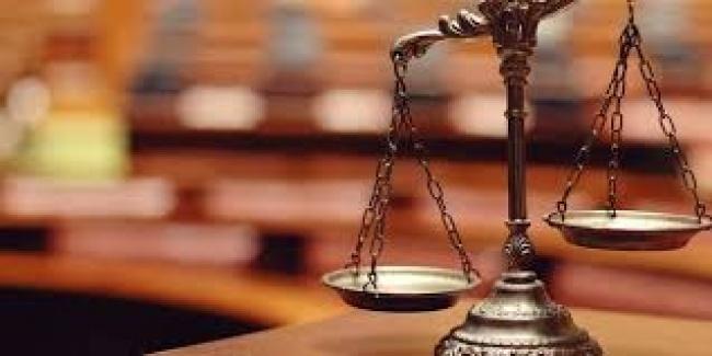 idari dava avukatı