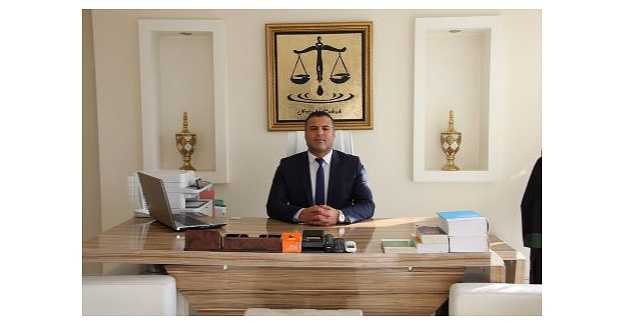 Ankara Hukuk Büroları