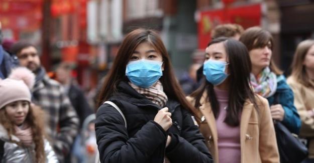 Çin, Türkiye'ye sattığı maskeleri geri alıyor