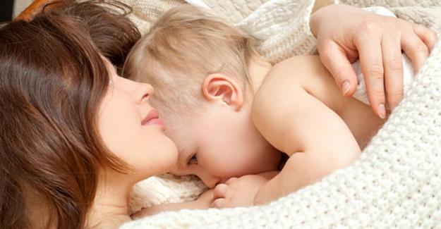 Tüp Bebek Tedavisi Devletten