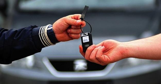 Araç alım satımında yeni dönem! 3 Şubat'ta başlıyor
