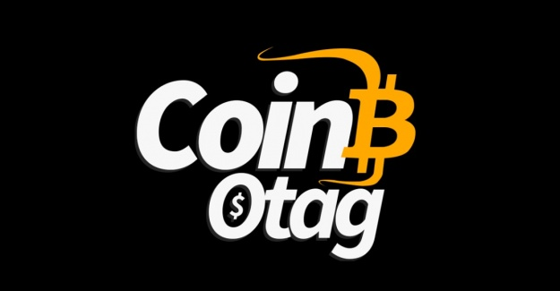 Coin Haberleri