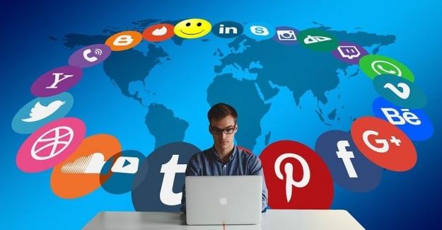 En İyi Servisli Sosyal Medya Bayiliği