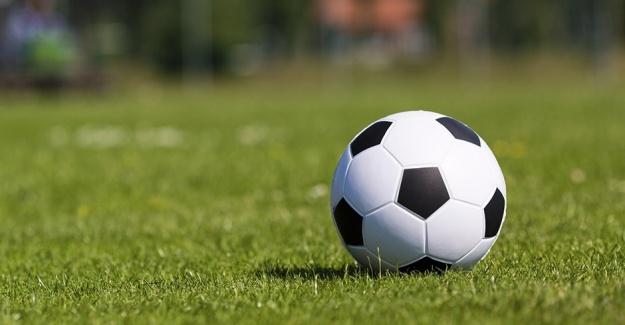 Futbolda Kazanan Kim Olacak? En Önemli Maçlar, En Yüksek Oranlar