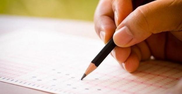 Korona Günlerinde Evde Online Sınav Zamanı