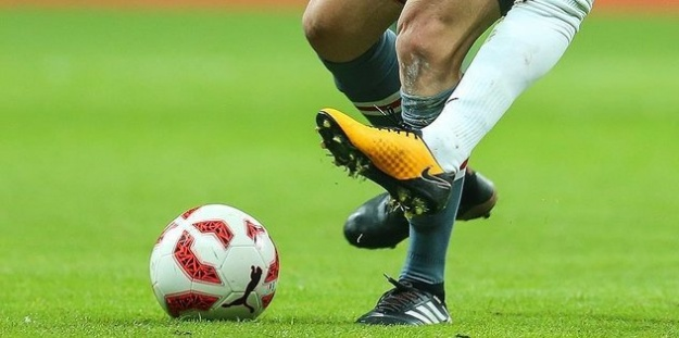 FIFA'dan yeni açıklama: 2021'e kadar milli maç yok