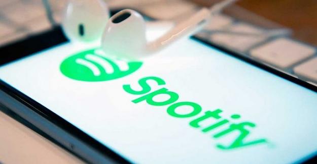 Spotify Aile Paketi Ebeveyn Uygulamasını Kullanıma Sunuyor