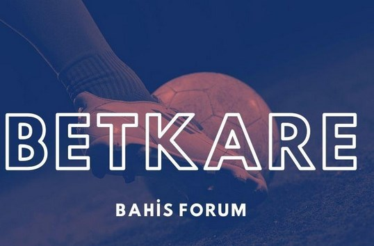 Betkare Bahis Forum
