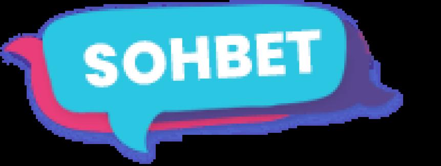 Online Sohbet Sitesi