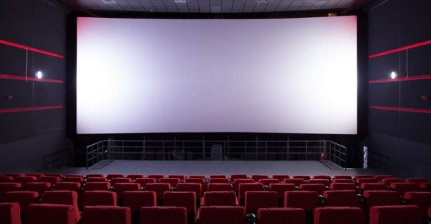 Popüler Filmler