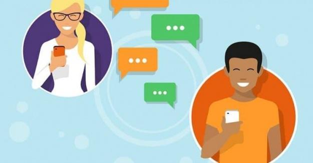 Sohbet Odalarının Avantajları