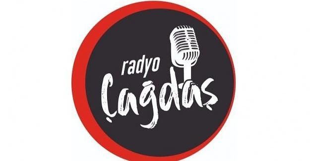 Ücretsiz Canlı Çağdaş Radyo Dinle