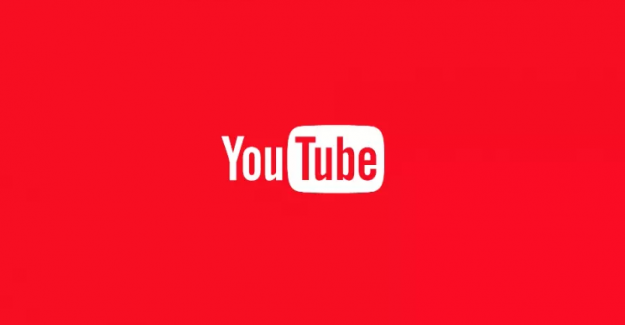 Youtube Hakkında