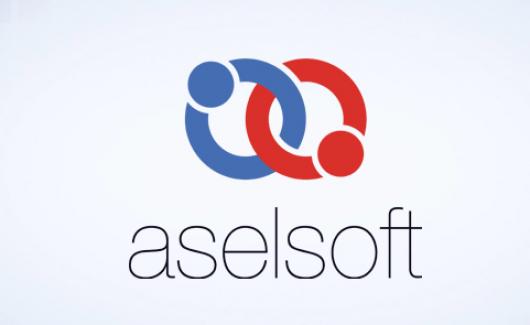Aselsoft İle Artık Web Tasarımın Kalitesini Yaşayın