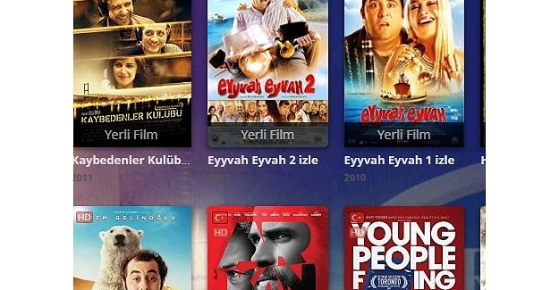 İzlenmemesi Durumunda Pişman Olunacak Filmler