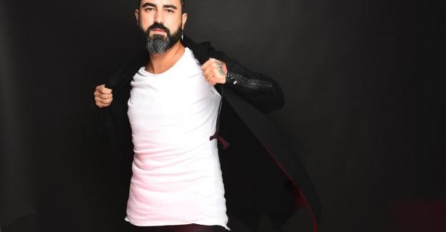 Murat Hendes ; Avrupa'da Gece Hayatı Bitti