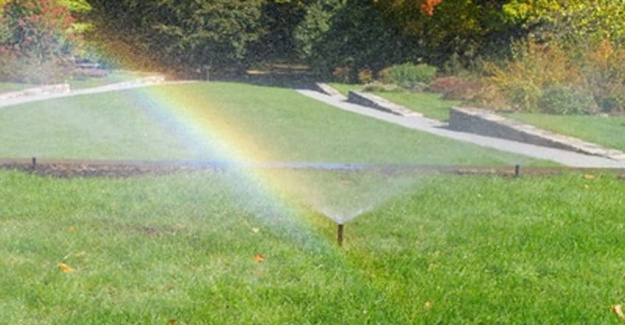 Reel sulama Sistemleri Ankara'da en iyi Bahçe Sulama Sistemlerini keşifedin