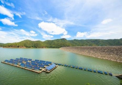 Solar Panel Nedir? Özellikleri Nelerdir?