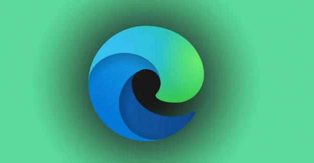 Microsoft Edge, Gizli Modda Üçüncü Taraf Çerezleri Engellemeye Başladı