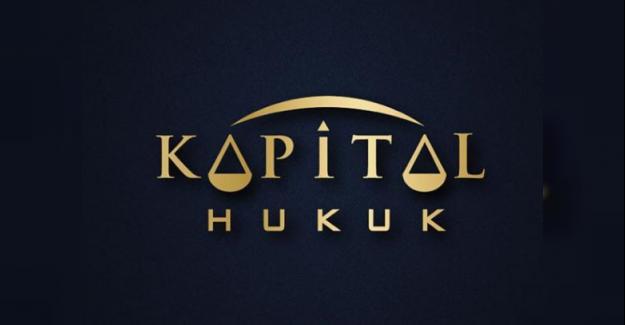 İzmir Ceza Avukatı Aramaya Son