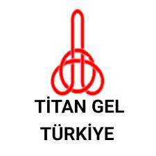 Titan Jel Sertleştirici