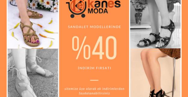 Türkiye'nin En Bol Ürünlü Sanal Mağazası Açıldı