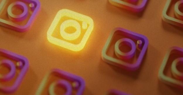 Facebook Video İzlenme Satın Al