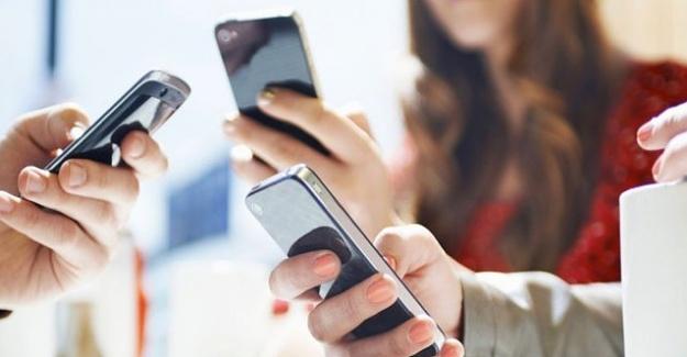 İkinci El Cep Telefonu Satışında Yeni Dönem